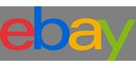 Лучший кэшбэк сервис для «Ebay» (ебей)