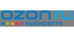 Лучший кэшбэк сервис для «Ozon» (озон)