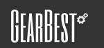 Лучший кэшбэк сервис для «Gearbest» (гербест)