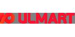Лучший кэшбэк сервис для «Ulmart» (юлмарт)